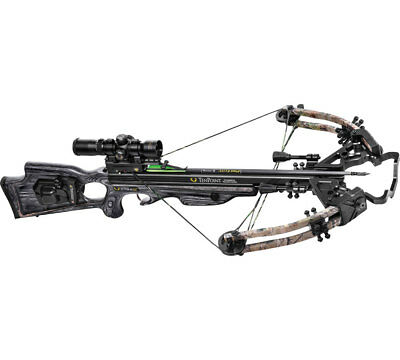 EASIEST Crossbow Defuser Decocker SAFEST WAY TO DEFUSE ANY CROSSBOW!
