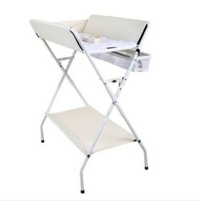 Valco Baby Pax Plus Fold Up Baby Change Table. Excellent condition