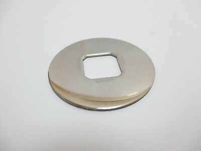 SHIMANO CONVENTIONAL REEL PART  TLD0129 TR1000LD TR2000LD Titanium Drag Washer