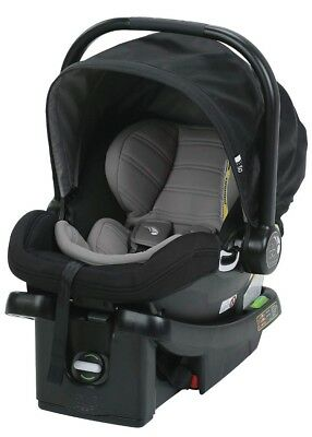 New Baby Jogger City Go Infant Car Seat, Never Used,Mint Condition,