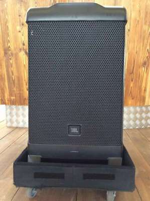 JBL Eon One inkl Hülle + Transportbox