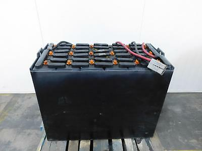 Phoenix Power A07819-03 Forklift Battery 36 V T123022