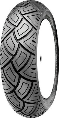 Pirelli SL 38 Unico Touring Scooter Tire 100/80-10 Front, 801500