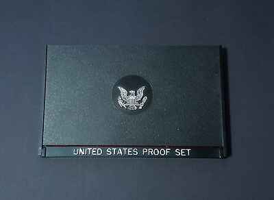 1974 UNITED STATES (US) 6 Coin PROOF SET - Beautiful Coins!! PLUS BONUS COINS!!!