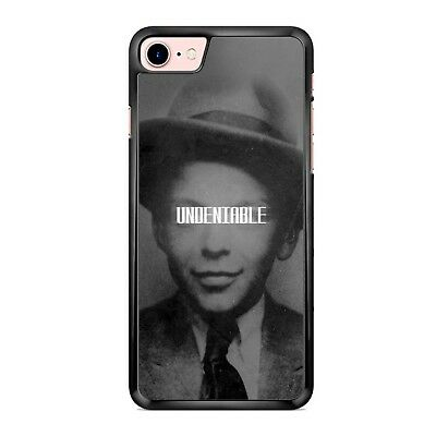 Logic Rapper Quotes for iPhone iPod Samsung LG HTC Google