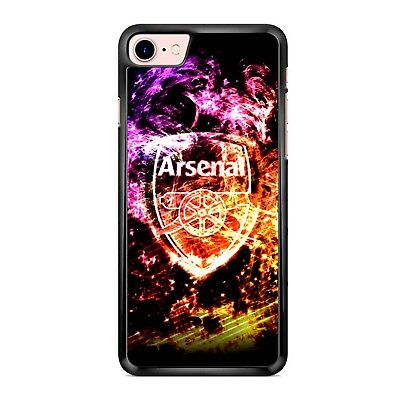 Logo Arsenal FC for iPhone iPod Samsung LG HTC Google