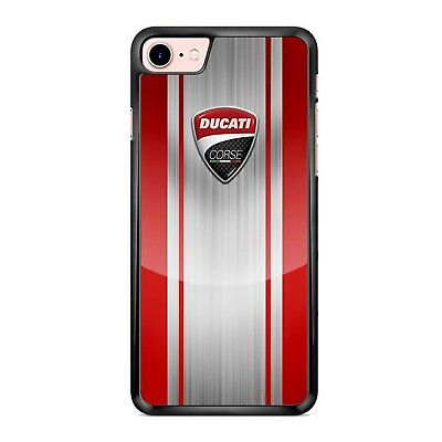 Logo Ducati Corse New for iPhone iPod Samsung LG HTC Google