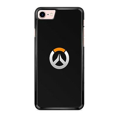 LOGO OVERWATCH for iPhone iPod Samsung LG HTC Google