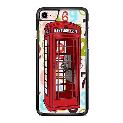 London Calling (studioNdesigns) for iPhone iPod Samsung LG HTC Google
