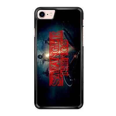 Stranger Things for iPhone iPod Samsung LG HTC Google