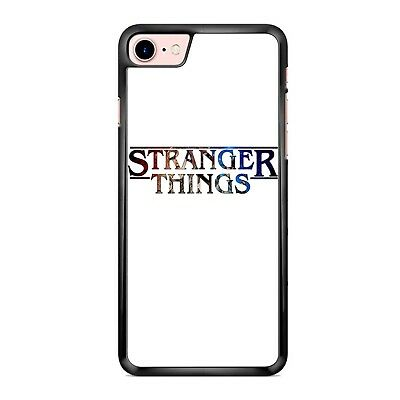 Stranger for iPhone iPod Samsung LG HTC Google