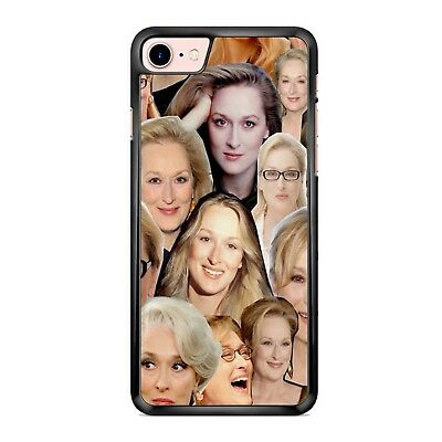 Streep Tease for iPhone iPod Samsung LG HTC Google