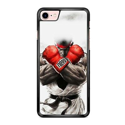 Street Fighter Ryu for iPhone iPod Samsung LG HTC Google
