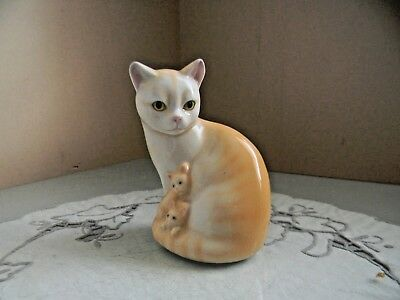Royal Worcester Time For You Perfect Partners Figurine