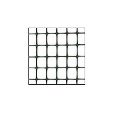 Industrial Netting OV7822-42x100 Pest Exclusion Netting