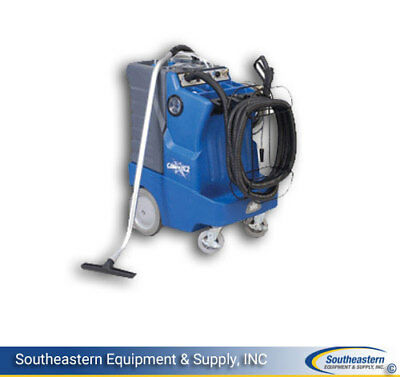 Reconditioned Windsor Compass 2 Specialty Surface Cleaning Machine