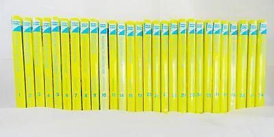 Nancy Drew Books lot of 28 Great Collection Starter (579)