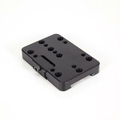ProAm Universal Quick Release Mounting Plate for DJI Ronin M & MX Camera Gimbals