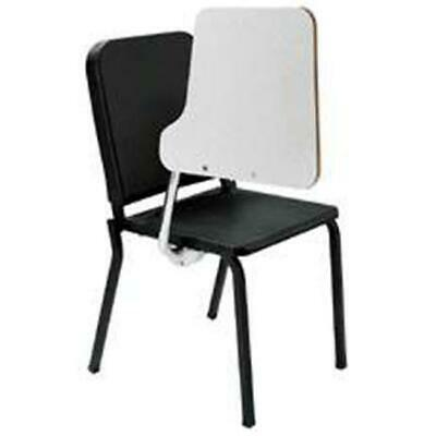 National Public Seating TA82R Melody Chair Tablet Arm