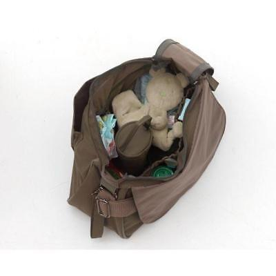 Candide Sac A Langer Daily Taupe 22194