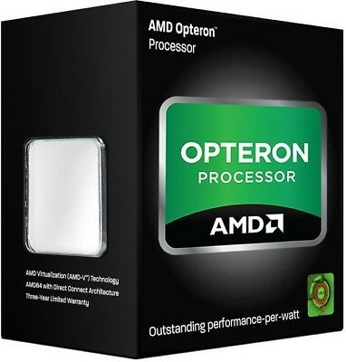AMD Opteron 6328  |8-Core|16 MB|3.2 GHz|OS6328WKT8GHK