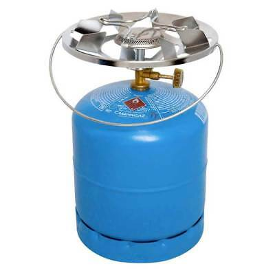 Campingaz Burner Stoves 900 Rs Multicoloured , Hornillos camping Campingaz