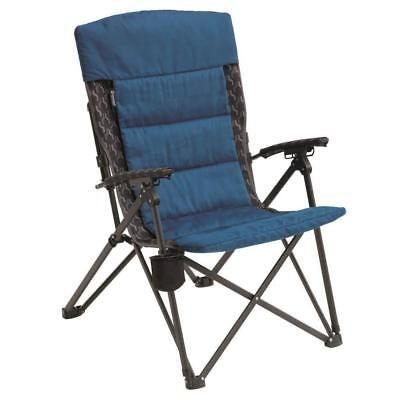 Outwell Weston Hills Ocean Blue , Mobiliario Outwell , montaña , Camping