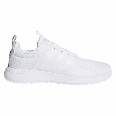 353fd96f9c5 Chaussures Baskets Blanc Cuir Adidas Blanche Superstar Homme Taille rr4xgq