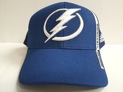 superior quality best sneakers 100% authentic Fan Apparel & Souvenirs Toddler Size NHL Tampa Bay Lightning ...