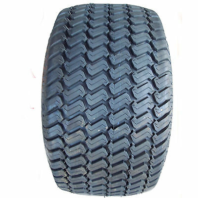 24x12.00-12 24x1200-12 24x12-12 24//12-12 24//1200 Garden Tractor TIRE 4ply DS7051