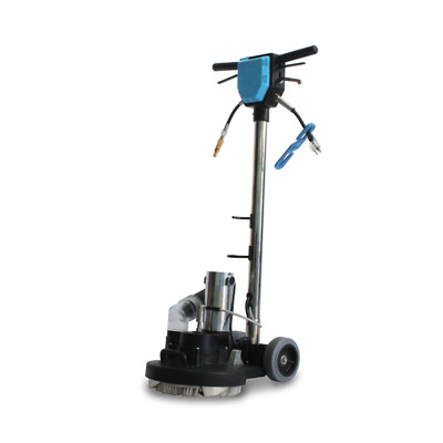 Mytee TREX-JR-115 T-Rex Jr. Rotary Extractor, 12 inches Cleaning Path