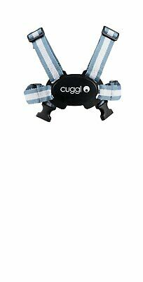 Cuggl Safety Harness