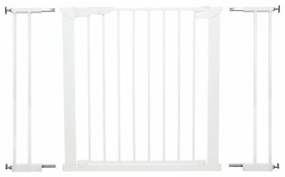 BabyDan Premier Wide Safety Gate.