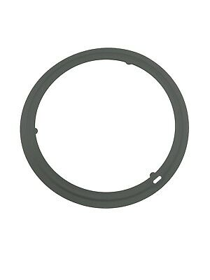 Dpf Filter Fits Cummins Isl Engines Oem 2871463nx