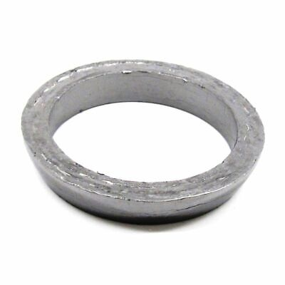 NOS Genuine Arctic Cat Exhaust Expansion Chamber Gasket ZRT EXT 600 Triple