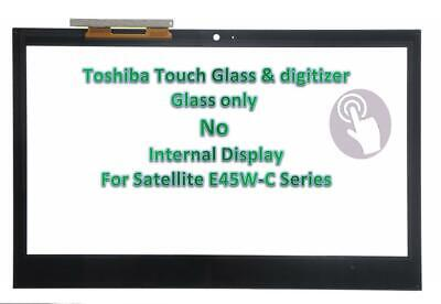 Laptop Screens & LCD Panels, Laptop Replacement Parts, Computer