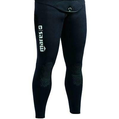 Mares Pants Explorer 70 Open Cell 7 Mm Multicolor , Trajes húmedos Mares , buceo