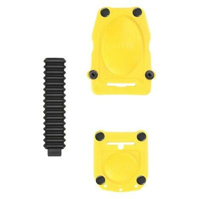 Grivel Antibottaccordeon For G10 New / Airtech Yellow , Recambios Grivel