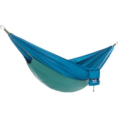 Therm-a-rest Slacker Snuggler Olivine , Equipamiento camping Therm-a-rest