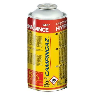 Campingaz Hy Gas Cartridge Hyperformance Cg1750 Hy Multicoloured Campingaz