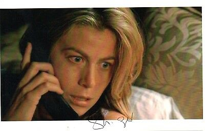 Sonya Walger - LOST - Autogramm - Signed - Penny
