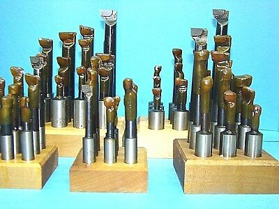 Machinist Tool Accessories and Gages