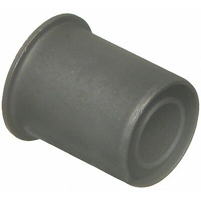 Suspension Control Arm Bushing Front Lower Moog K9174