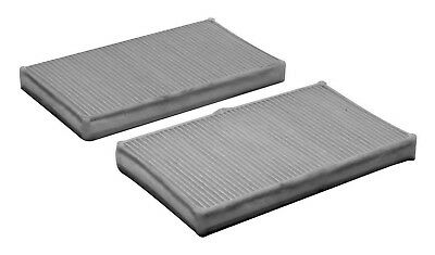 For Cadillac Escalade Chevy Silverado 1500 Tahoe GMC Air Filter 453-2024 Denso