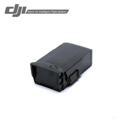 Original DJI Mavic Air Intelligent Flight Battery 21-min Flight time 2375mAh NEW