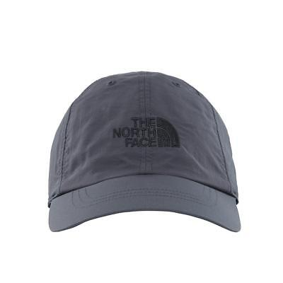 THE NORTH FACE Horizon Ball Cap Gris , Couvre chef The north face , mode