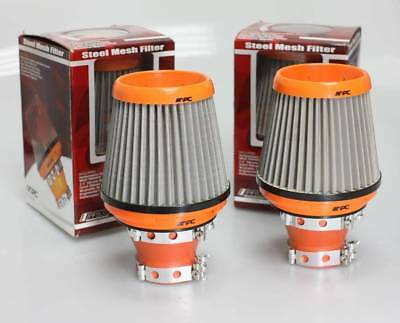 Clearance Special! Conical Air Cleaner. $70.00 Value Clearance Special!
