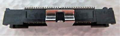 767096-9 Tyco Board To Board Mezzanine Connector Mictor