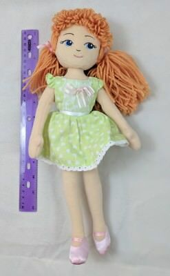 15 Sweet Plush World Gisellesweet Aurora Lollies wPkOXiTZu