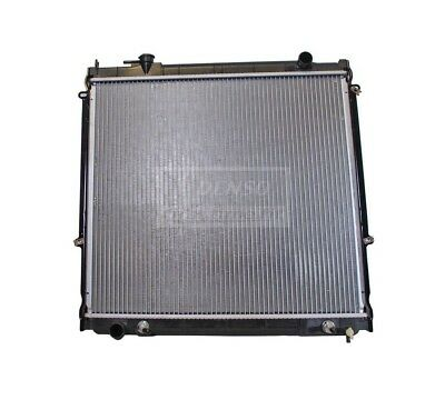For Toyota Tacoma GAS Automatic 1995 1996 1997-2004 Radiator Denso 221-3138
